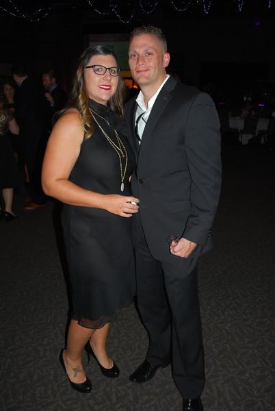Emily & Derek Hand 2.JPG