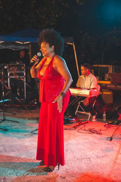 Jazz Matters Harlem Renaissance 2019-400.jpg