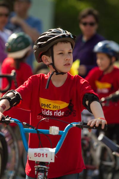 PMC Kids Framingham 2013-62.JPG