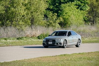 10 Audi S4