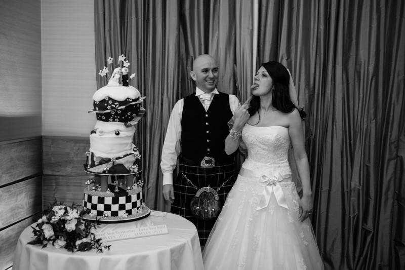 Emma & Nick Wedding-0514-643.jpg
