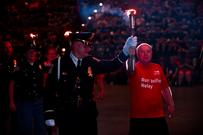 20190607_Special Olympics Opening Ceremony-3090.jpg