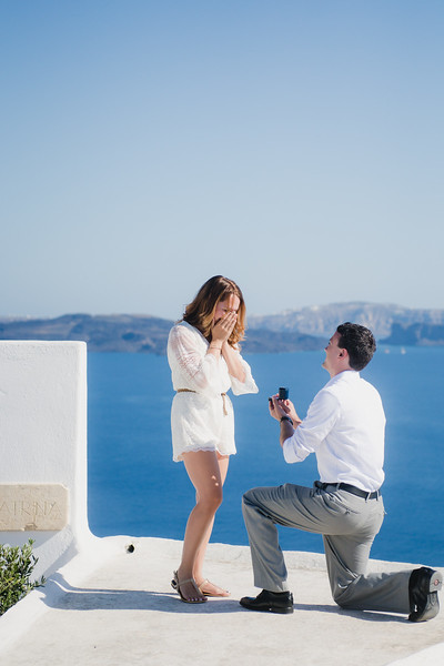 proposal-santorini-destination-surprise-oia-thira-photo-shoot-002.jpg
