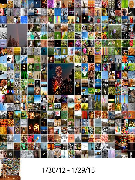 30x40_365_collage1.jpg