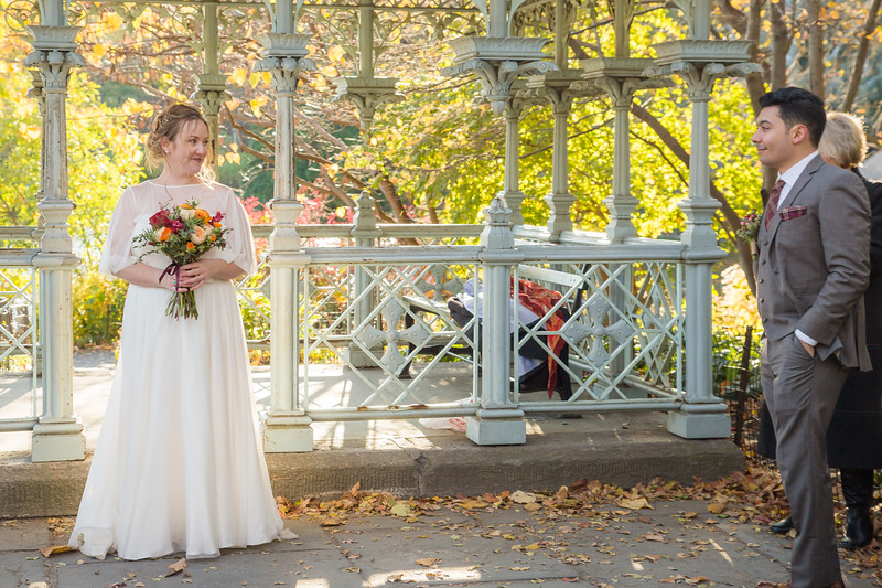 Central Park Wedding - Caitlyn & Reuben-124.jpg