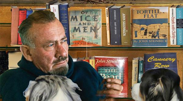 Steinbeck.GaWy_650x360.jpg
