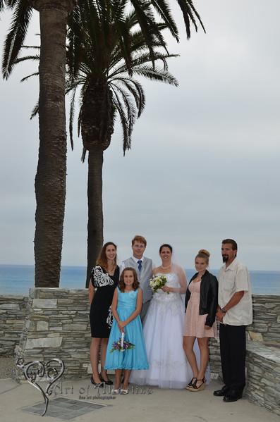 Wedding - Laura and Sean - D7K-2454.jpg