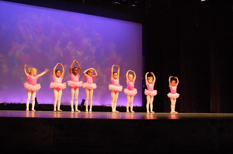 DanceRecitalDSC_0359.JPG