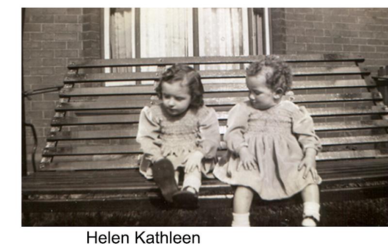 kath early yearsa.jpg