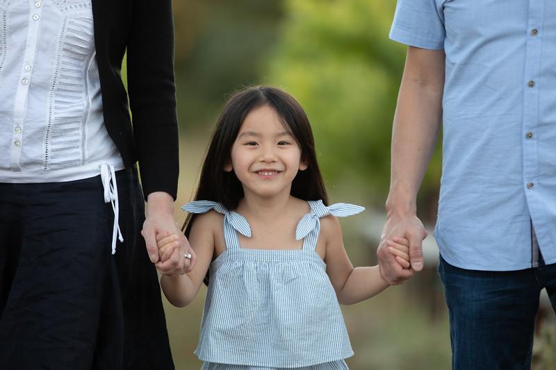 Nguyen Family-75.jpg