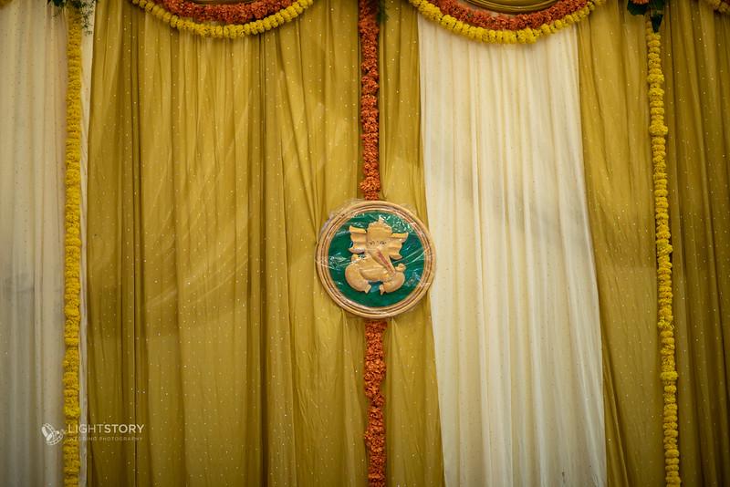 LightStory-Lavanya+Vivek-766.jpg