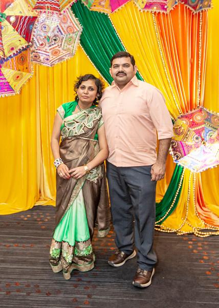 2019 11 Gujarati Rajput Celebration 183_B3A1412.jpg