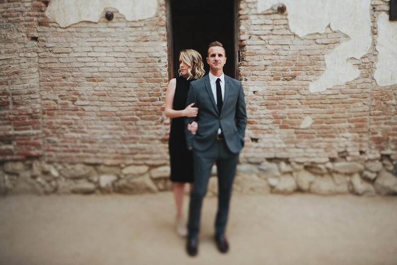 Matt&Ashley-1019.jpg