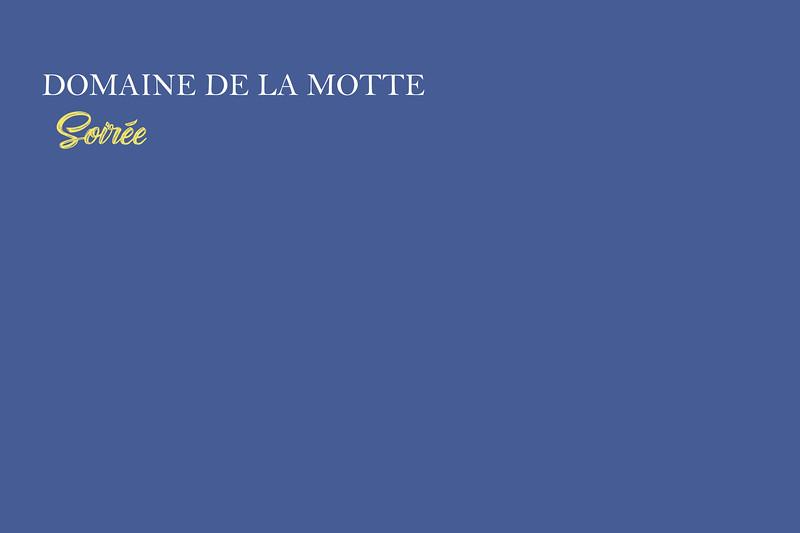 Marie&Ladsoiree.jpg