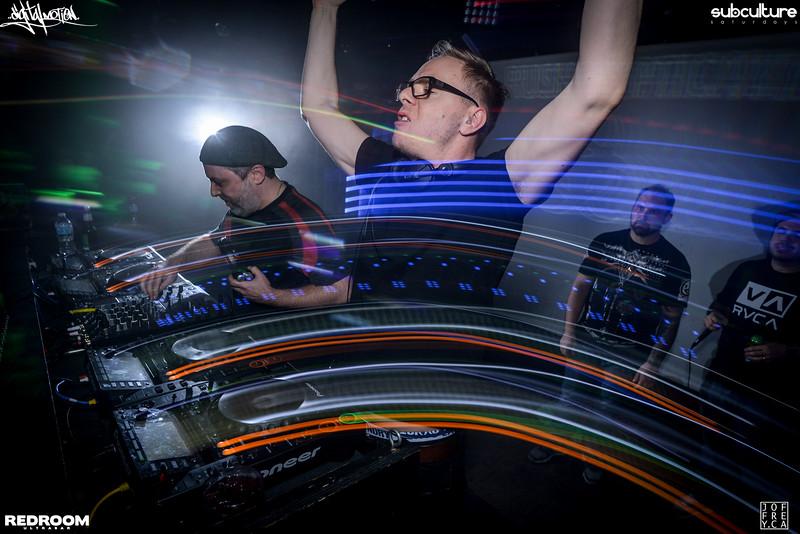 Virus Tour Ed Rush & Optical 2015 (3 of 5).jpg