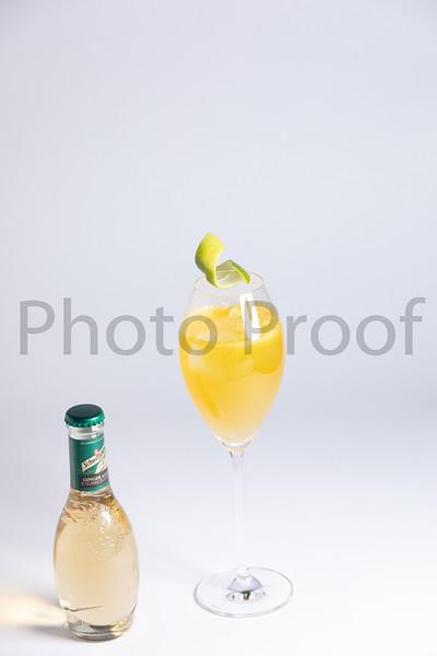 BIRDSONG Schweppes Cocktails 050.jpg
