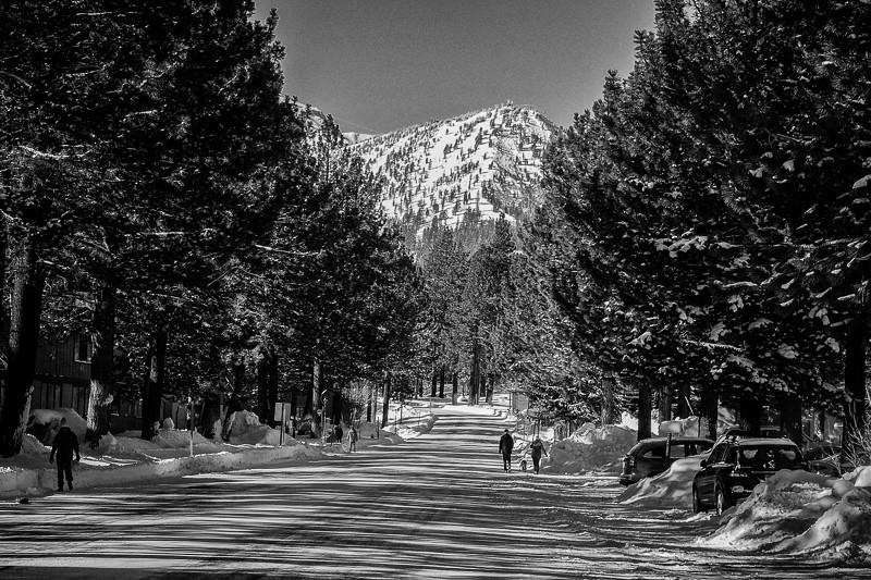December 26 - Mammoth Mountain, Mammoth Lakes, CA.jpg