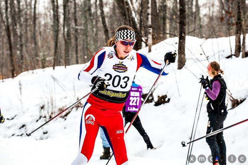 2016-nordicNats-skate-SR-women-9272.jpg