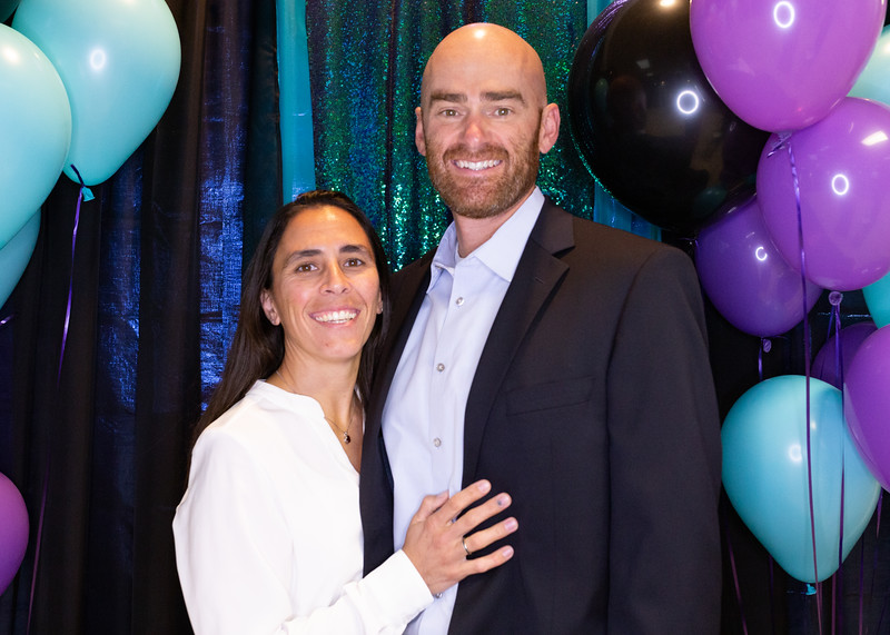 ValleyGala2019-49.jpg