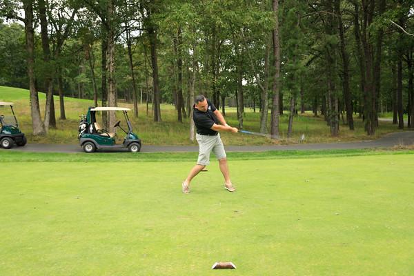 STFA Metedeconk National Golf Club 2019-1267.jpg