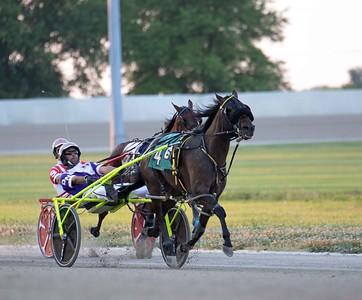 Race 6 SD 7/2/20