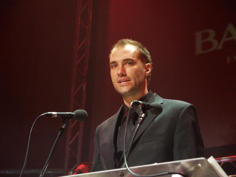 Awards 2007-142.JPG