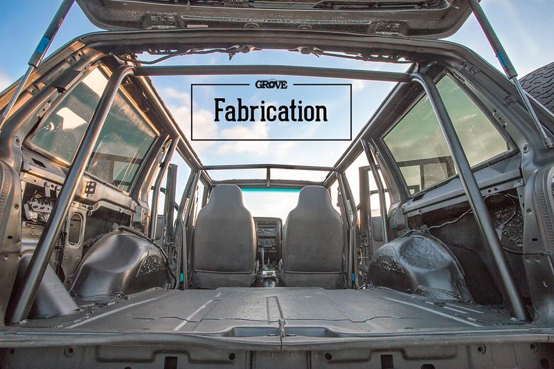 jakegrovephoto-jeepagon-fabrication-jeep-xj-rollcage-pinobuilt-pop-top-overland-camper-westfalia-1200-9772.jpg