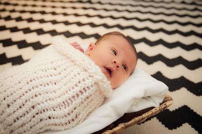 Elin | Newborn