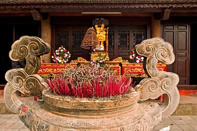 AS_Vietnam_0000011377