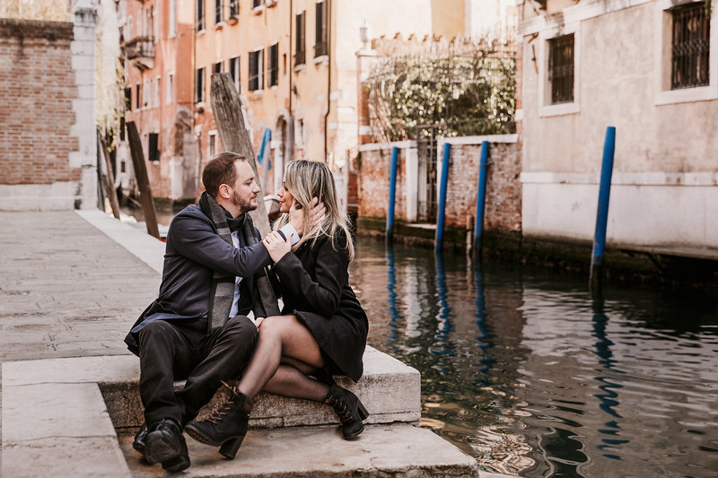 Fotografo Venezia - Venice Photographer - Photographer Venice - Photographer in Venice - Venice proposal photographer - Proposal in Venice - Marriage Proposal in Venice  - 35.jpg