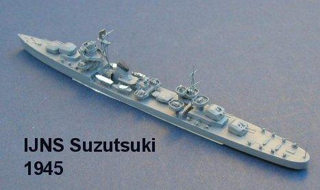 IJNS Suzutsuki-3.jpg
