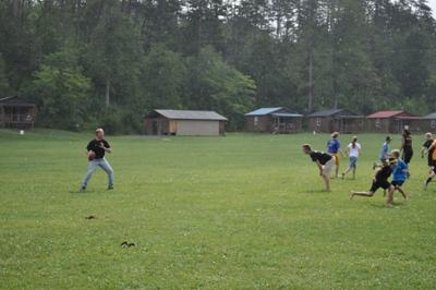 Camp Hosanna 2011 and earlier (28).JPG
