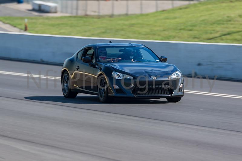 Off-on Track images-176.jpg
