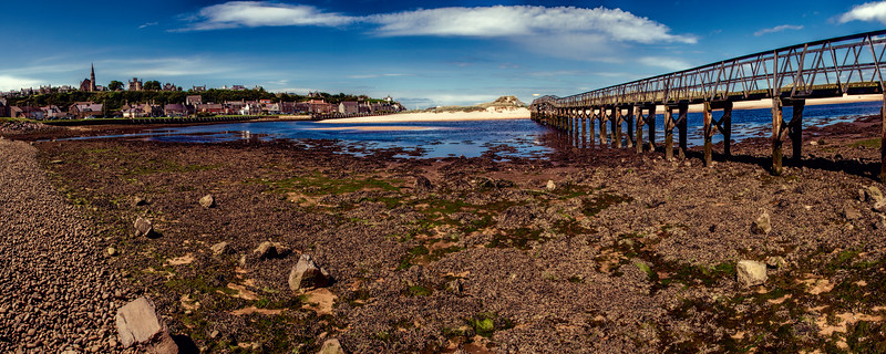 Lossiemouth East Footbridge 30x12.jpg