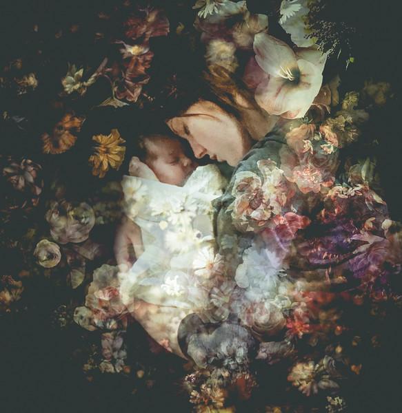 IMG_1513 vintage flowers2-4.jpg