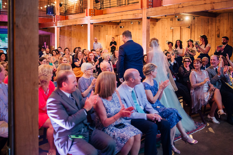 477-CK-Photo-Fors-Cornish-wedding.jpg