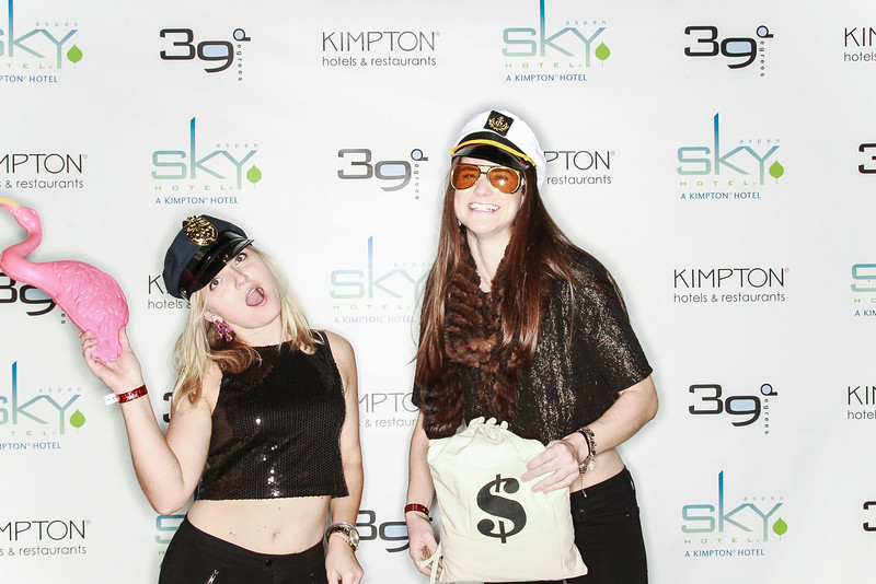Fear & Loathing New Years Eve At The Sky Hotel In Aspen-Photo Booth Rental-SocialLightPhoto.com-46.jpg