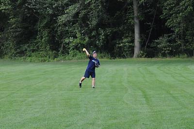 GD Softball 2010-08-03