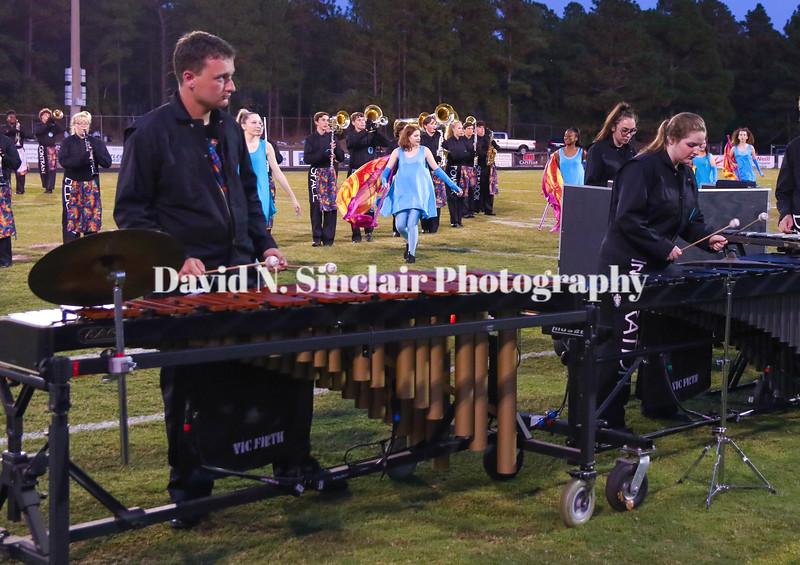 Marching Patriots-2019 Pinecrest Band Fest-32.jpg