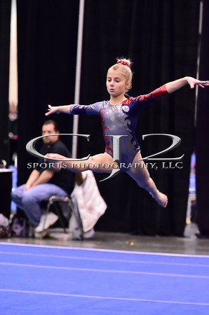 12-12-2011 Twisters