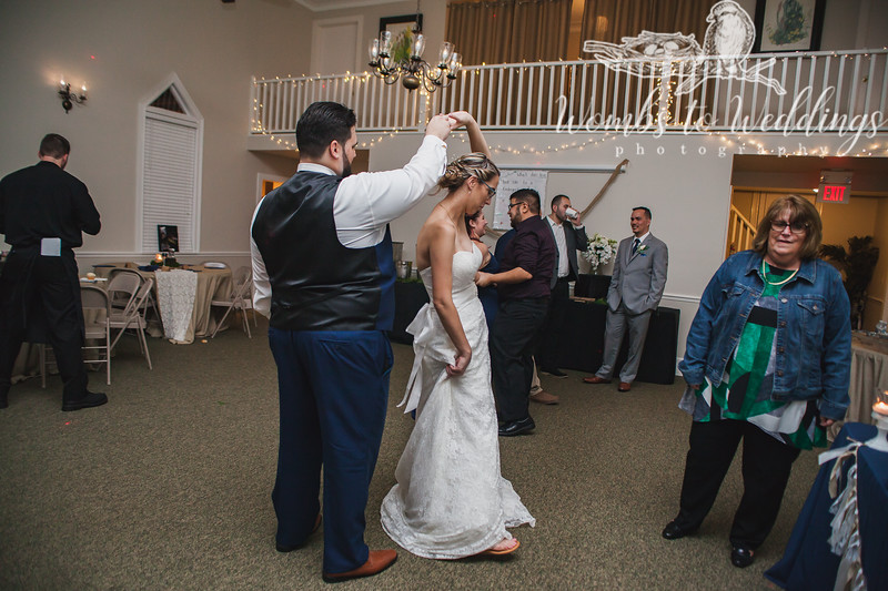 Central FL wedding photographer-5-27.jpg