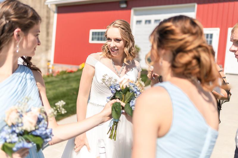 Morgan & Austin Wedding - 421.jpg