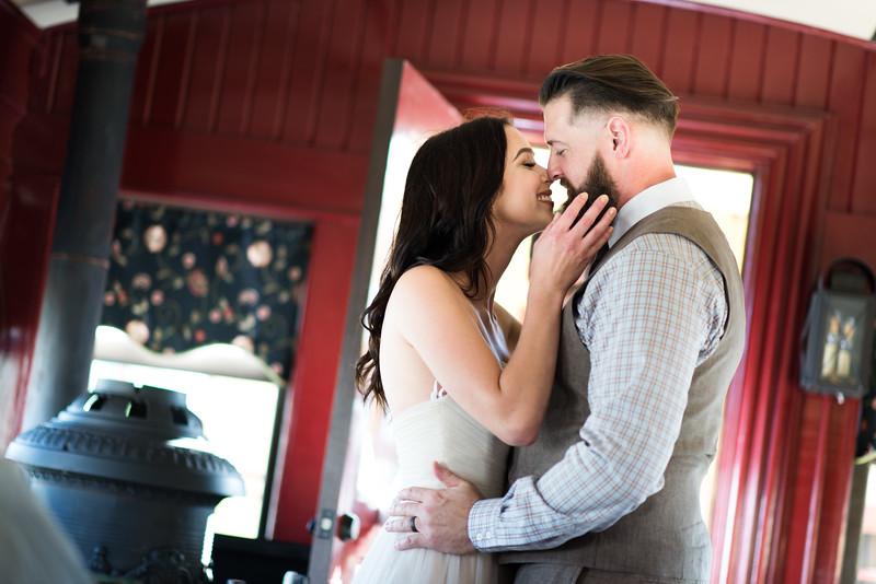 TATUM & JASON WEDDING-218.jpg
