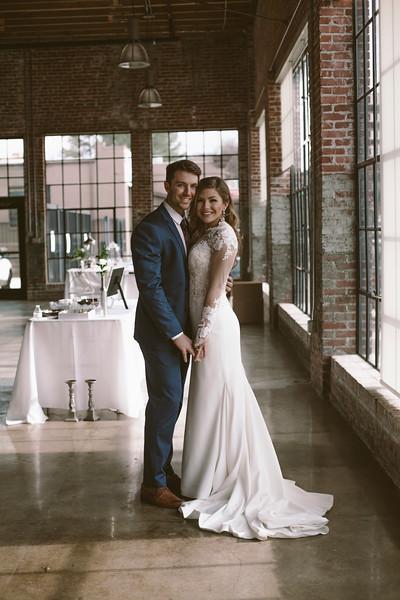 Kate&Josh_ZACH.WATHEN.PHOTOGRAPHER-701.jpg