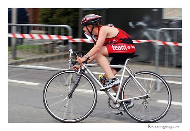 TTL-Triathlon-200.jpg