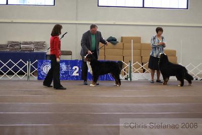 Puppy Dog 9-12 mos-PV 09
