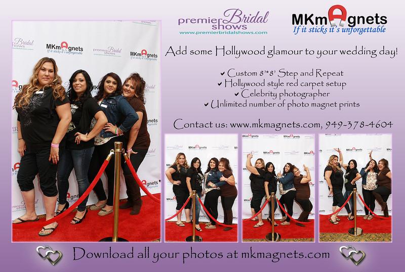 MK Hollywood Glamour (27).jpg