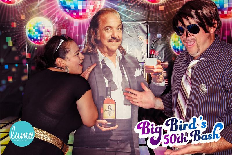 Big Bird's 50th Bash-187.jpg