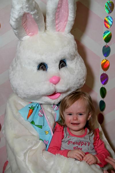 MC Easter Party-103.jpg