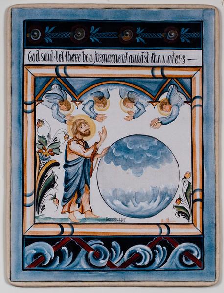 1990.014-2.jpg